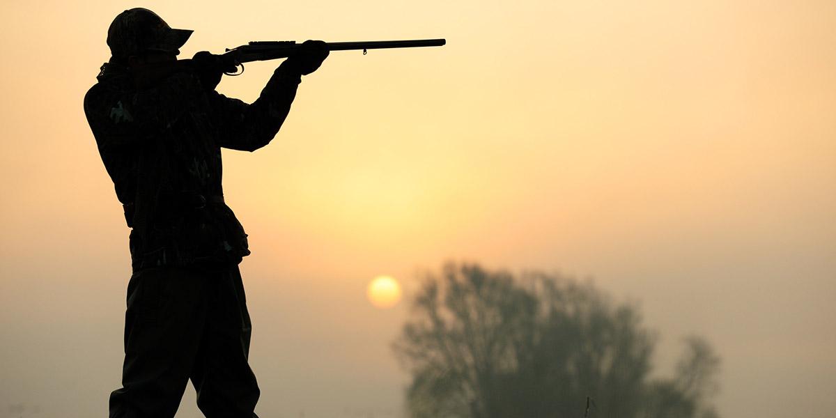 Yivsiz Av Tüfeği Ruhsatı Nasıl Alınır